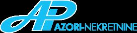 Azori Nekretnine